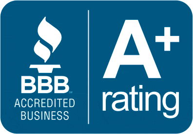 Image result for bbb a+ logo